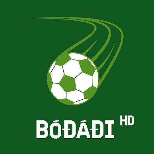 BoDaDi v1.1.2 [Xoá quảng cáo]