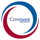 MyCovenantHealth