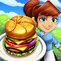 Diner DASH Adventures icon