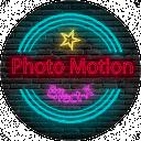 Photo Motion - Animation