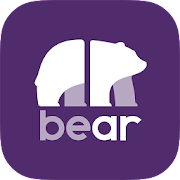 BEAR Lite