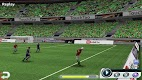 screenshot of World Soccer League