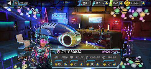 32 Secs: Traffic Rider apktram screenshots 8