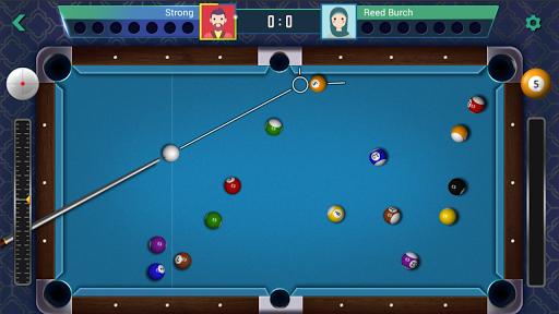 Pool Ball  Paidproapk.com 2