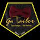 Go Tailor APK