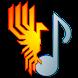PhoenixStudio - Androidアプリ