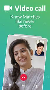 TamilMatrimony® - Tamil Marriage & Matrimony App 7.6