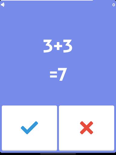 Freaking Math  screenshots 7