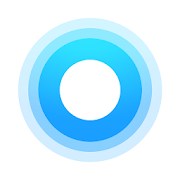 Center Health — The Diabetes App