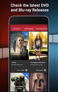 CineTrak MOD APK (Premium Unlocked) 5