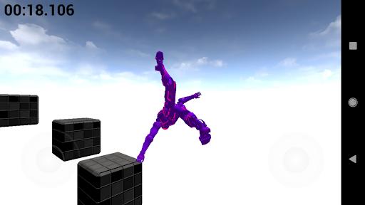 Télécharger Gratuit Super Patrick mod apk screenshots 1