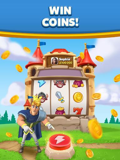 Royal Riches  screenshots 9