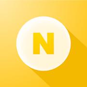 Nipto: split household chores & cleaning tasks