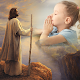 Jesus Photo Frame per PC Windows
