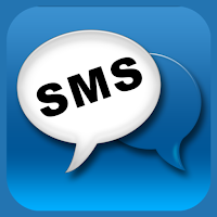 Online Virtual Number- Receive SMS Verification