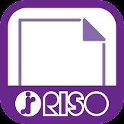 RISO PRINT-S