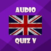 Spoken english app offline