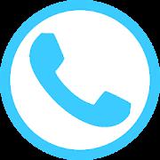 AntiNuisance - Call Blocker and SMS Blocker