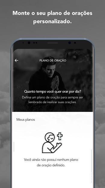 ADpaz Candelária screenshot 2