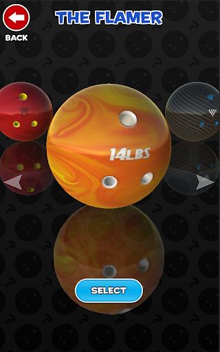 Strike! Ten Pin Bowling 1.11.2 screenshots 21