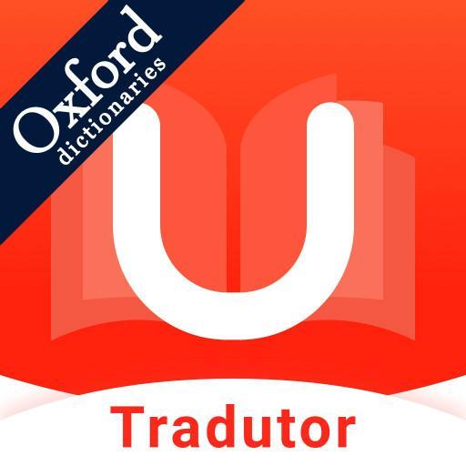 Tradutor U: tradução mágica instantânea