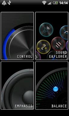 iControlAV2012のおすすめ画像1