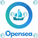 Opensea NFT Marketplace