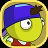 Pinoco game apk icon