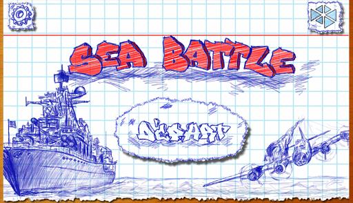 Télécharger Gratuit Sea Battle APK MOD (Astuce) screenshots 2