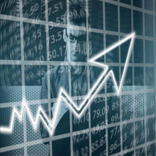 un comerciant novator de opțiuni binare faceți bani online rapid