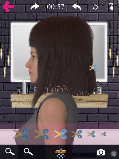 Barber Chop 4.64 Screenshots 17