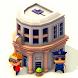 Idle Island - プライベートアイランドに都市を建設する - Androidアプリ
