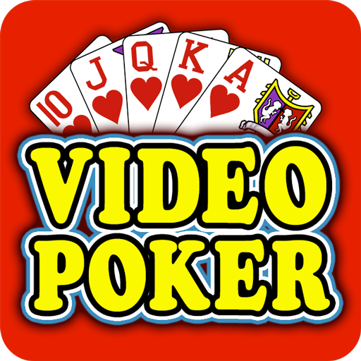 Casino Slots Davinci Diamonds Download Common App - Las Slot Machine
