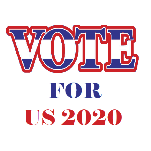 US Election 2020 Polling