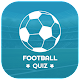 Football Quiz - Soccer Quiz 2021 Download for PC Windows 10/8/7