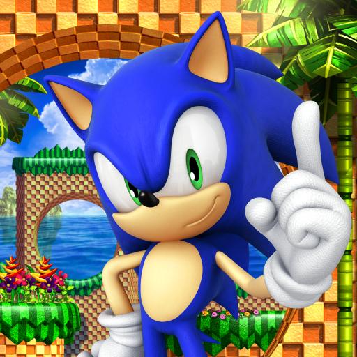 Baixar Sonic 4™ Episode I para Android