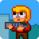 Grappling Garry - Androidアプリ
