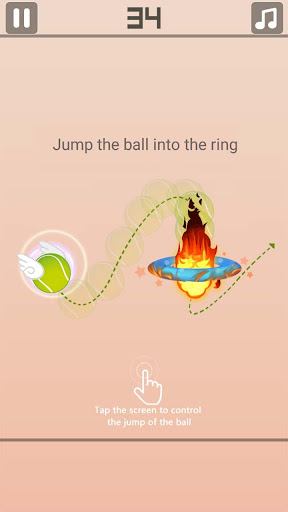 Keep Jump u2013 Flappy Block Jump Games 3D 4.0501 screenshots 4