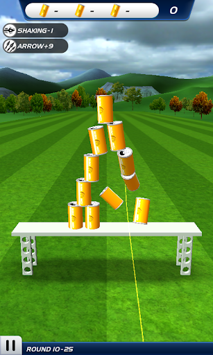 Archery World Champion 3D  Screenshots 7