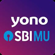 YONO SBI Mauritius