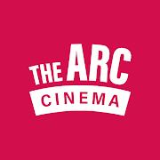 The Arc Cinema