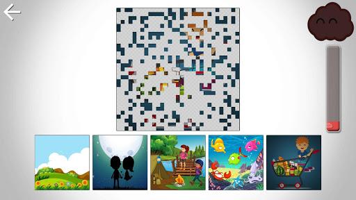Brain Games Kids  Screenshots 20