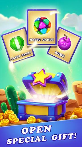 Candy Bomb Smash 1.1.2.35 screenshots 5