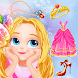 Color by Number: Free, Art, Fun Coloring Games - Androidアプリ