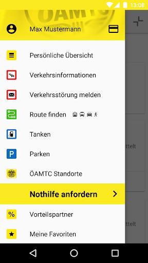 u00d6AMTC 5.16.21 Screenshots 1