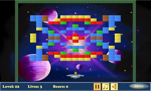 Break Bricks 1.0 screenshots 10