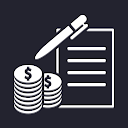 Expense Tracker - Money Manager & Budget