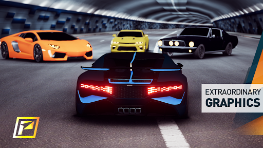 PetrolHead : Traffic Quests - Joyful City Driving goodtube screenshots 11