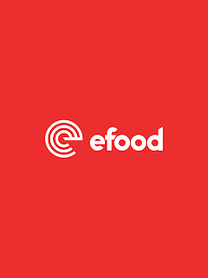 efood delivery
