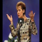 Joyce Meyer Daily-Sermons(all)